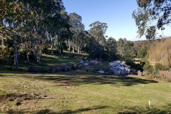 7 Weemala Cres, Bawley Point, NSW 2539