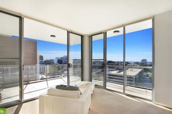 11-15 Atchison St, Wollongong, NSW 2500