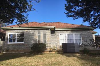 75 Allman St, Campbelltown, NSW 2560