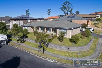 163 Northlakes Dr, Cameron Park, NSW 2285