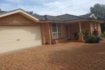 2/180 Adelaide St, St Marys, NSW 2760