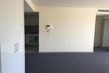 502/38 Victoria St, Burwood, NSW 2134
