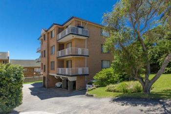 6/2 Sperry St, Wollongong, NSW 2500