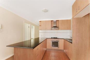 6/4-6 Victoria St, Wollongong, NSW 2500