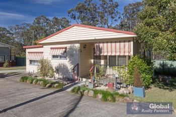 66/56 Carrs Rd, Neath, NSW 2326