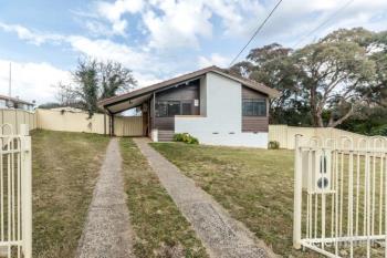 6 Myora Pl, Orange, NSW 2800