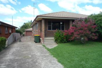 6 Breen St, Orange, NSW 2800