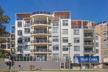 256/88 Bonar St, Wolli Creek, NSW 2205