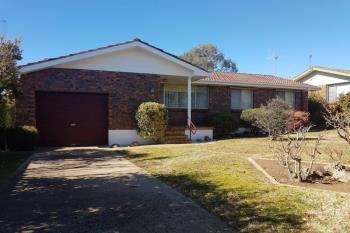 7 Morobe Pl, Orange, NSW 2800