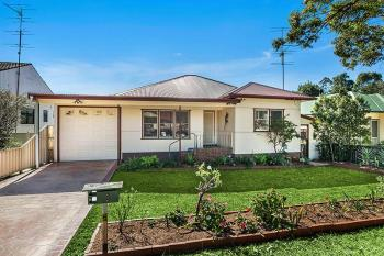 8 Keerong Ave, Russell Vale, NSW 2517