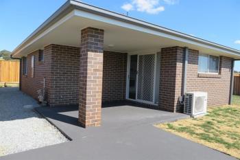 22b Auburn St, Gillieston Heights, NSW 2321