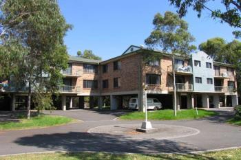 6/14 Hindmarsh Ave, North Wollongong, NSW 2500