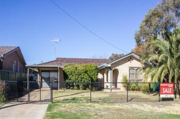 114 Dalton St, Dubbo, NSW 2830