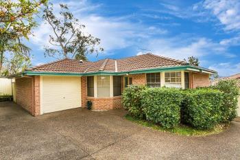 3/957-959 Old Princes Hwy, Engadine, NSW 2233