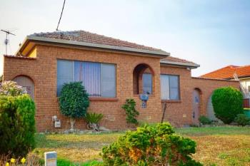 21 Orchid Rd, Guildford, NSW 2161