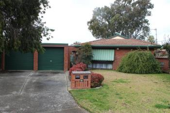 349 Sioux Ct, Lavington, NSW 2641