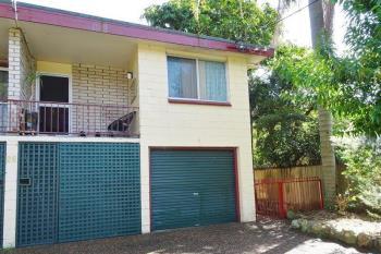 1/26 Irrawang St, Raymond Terrace, NSW 2324