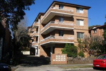 49 Austral St, Penshurst, NSW 2222