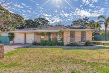 10 Drysdale Dr, Lambton, NSW 2299