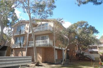 10/77 Meredith St, Bankstown, NSW 2200