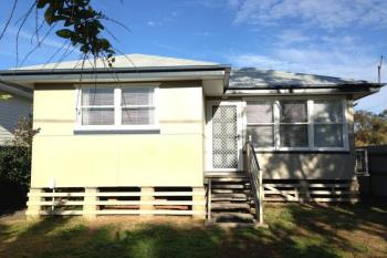 67 Gibbons St, Narrabri, NSW 2390