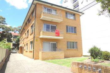 5/72 Castlereagh St, Liverpool, NSW 2170
