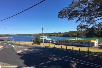 2/26 Little St, Forster, NSW 2428