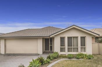 223 Denton Park Dr, Aberglasslyn, NSW 2320