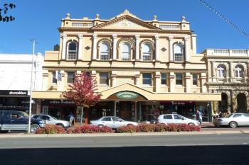 3/226-232 Summer St, Orange, NSW 2800