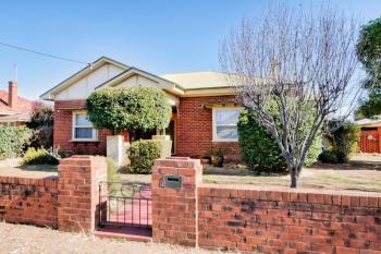 21 Smith St, Dubbo, NSW 2830
