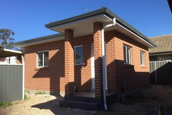 23b Beelar St, Canley Heights, NSW 2166