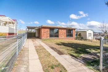 58 Churchill Ave, Orange, NSW 2800