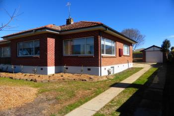 333 Anson St, Orange, NSW 2800