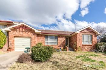2/29 Lyrebird Pl, Orange, NSW 2800