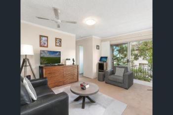 12/1 Calder Rd, Rydalmere, NSW 2116