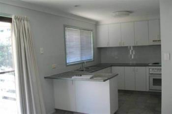 12 Rossmoyne Cl, Elanora, QLD 4221