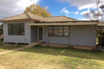 156 Alagalah St, Narromine, NSW 2821