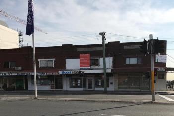 438 Bunnerong Rd, Matraville, NSW 2036