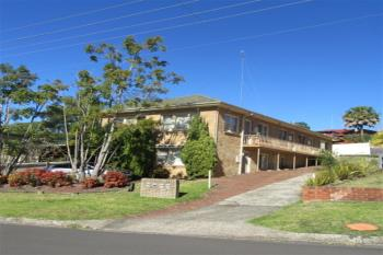 1/10 Booyong St, West Wollongong, NSW 2500