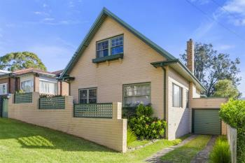 6 View St, Wollongong, NSW 2500