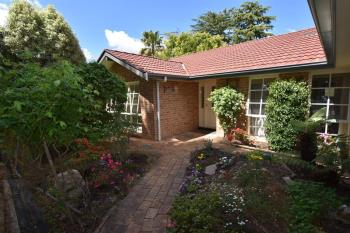 Bundanoon, address available on request