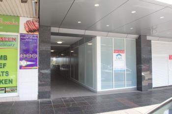 132 Haldon St, Lakemba, NSW 2195