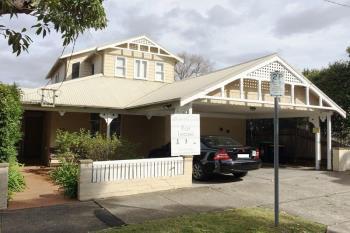 6/12 Melrose St, Mosman, NSW 2088
