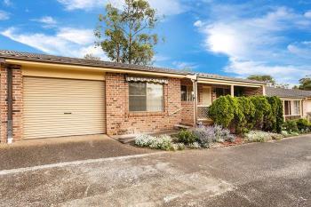 8/16 Oakwood St, Sutherland, NSW 2232