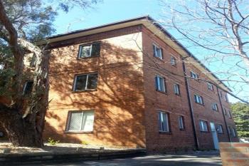 2/11a Kembla St, Wollongong, NSW 2500