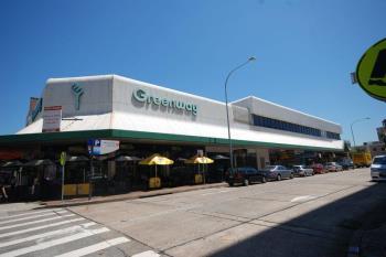 Shops 3&4/222 Church St, Parramatta, NSW 2150
