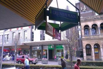 Shop 12A/222 Church St St, Parramatta, NSW 2150