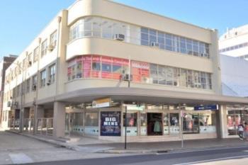 Suite 1/48 Macquarie Street St, Parramatta, NSW 2150