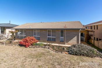 27 Wolsley St, Orange, NSW 2800