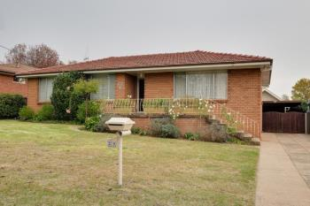 39 Cecil Rd, Orange, NSW 2800